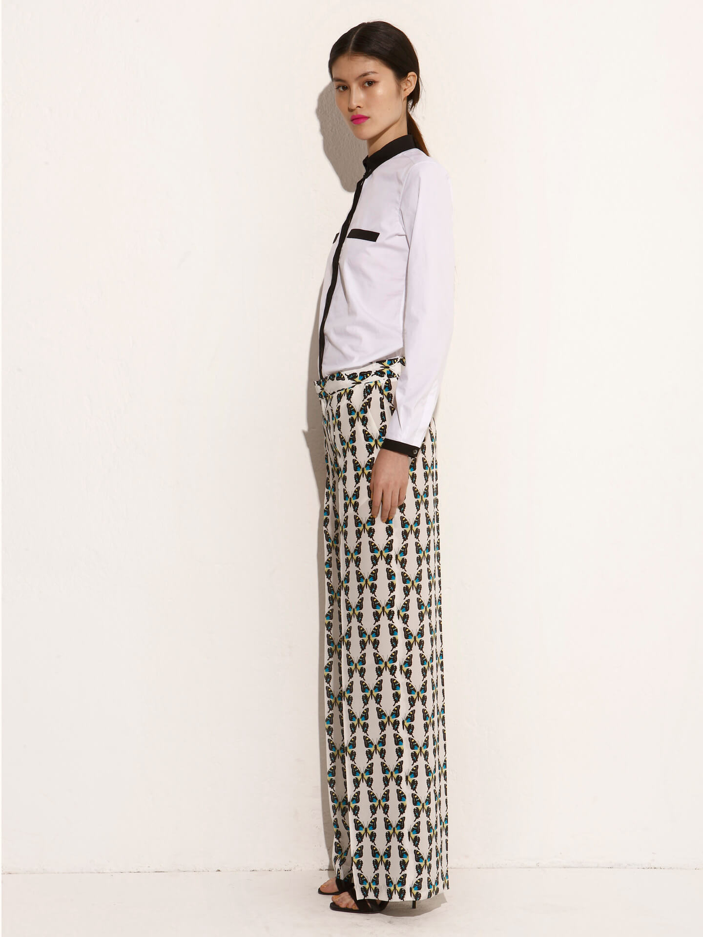 MSGM - 2011 - Woman Spring Summer